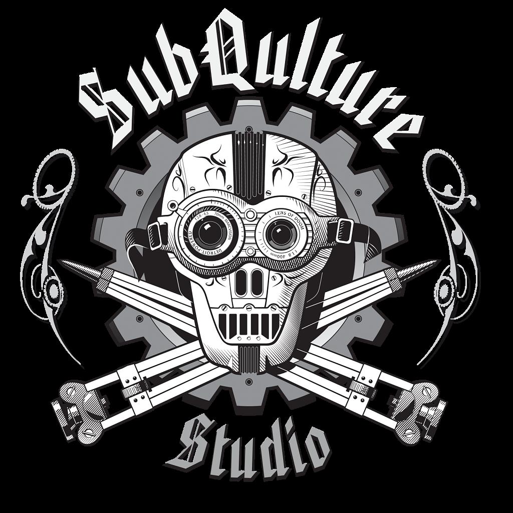 SubQulture-Gear-Logo-Website-V1.png