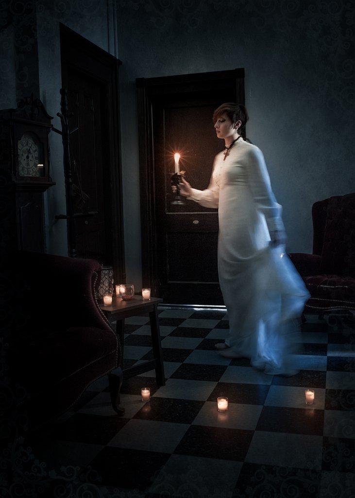 161106-CAC-Halloween-2016-107-Edit.jpg