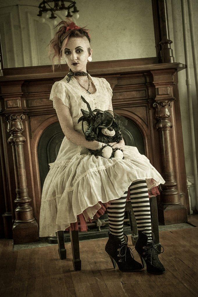 131019-CAC-Halloween-Shoot-527-Edit-Edit.jpg