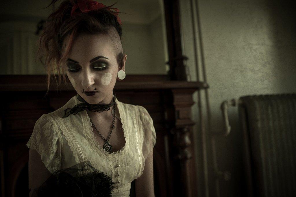 131019-CAC-Halloween-Shoot-536-Edit.jpg