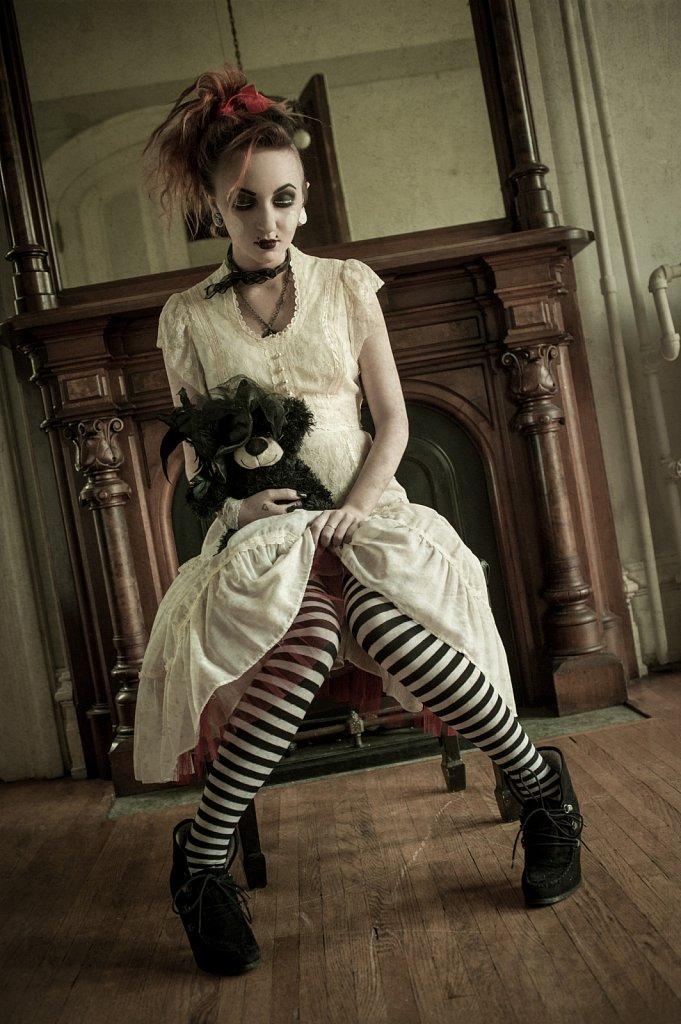 131019-CAC-Halloween-Shoot-547-Edit.jpg